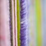 Bänder & Textilien