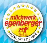 Logo_Egenberger